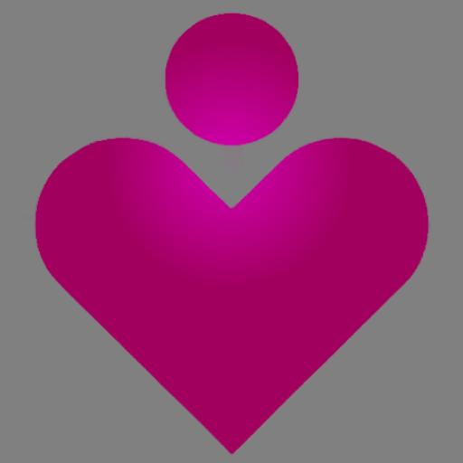 Szomatikus terápia logo